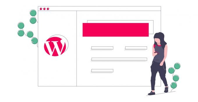 How To Install A WordPress Theme From Envato