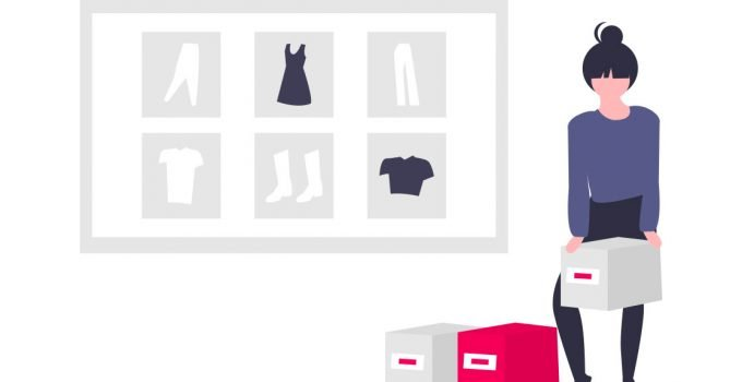 How To Make A Website For Online Shopping